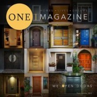 Realty One Group Magazine